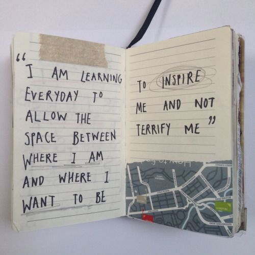 Inspire me.jpg