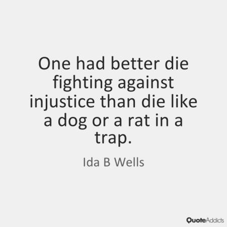 Ida Wells 2.png
