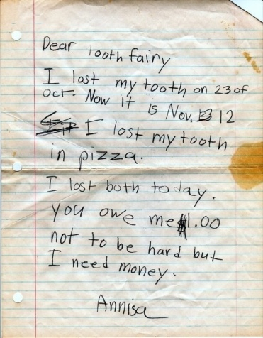 kids-tooth-fairy