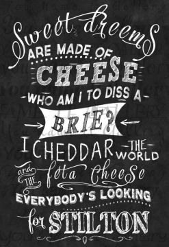 ode-to-cheese1