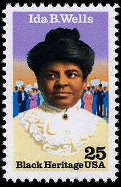 postal stamp.jpg
