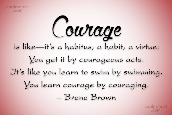 courage 1.jpg