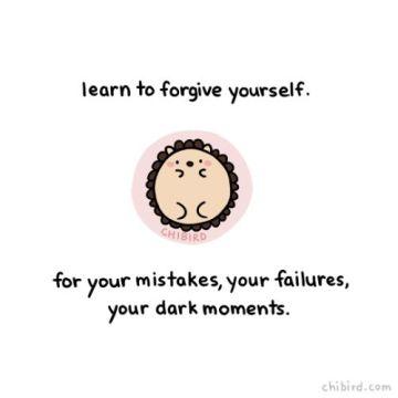 failure2.jpg