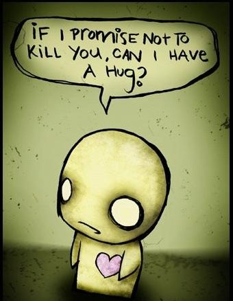 Hug2.jpg