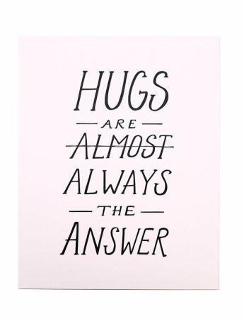 hugs5.jpg