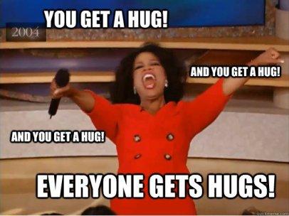 hugso.jpg