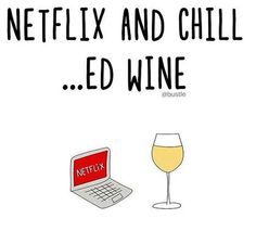netflix and chill.jpg