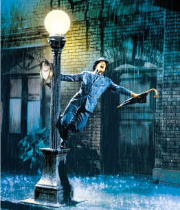 singing in the rain.png