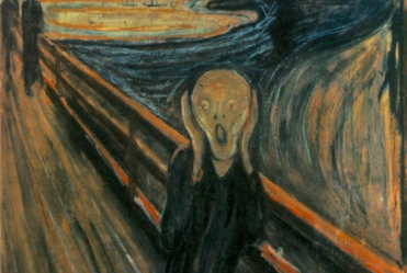 thescream.png